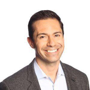 Damon Miño