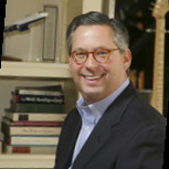 Michael Lazarus
