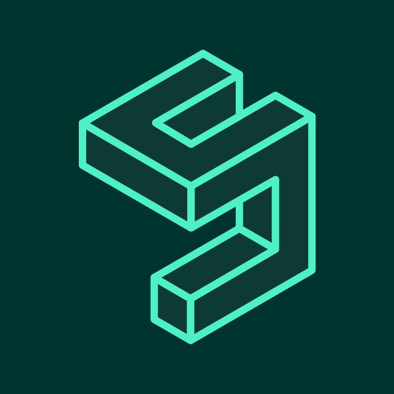 Scalero logo