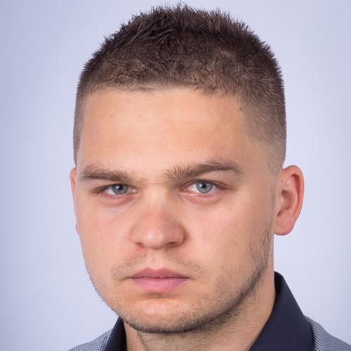 Radoslaw Bielak