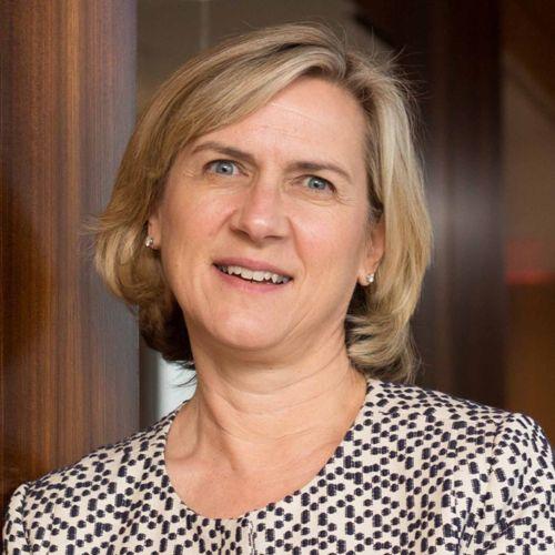 Nancy Lotane