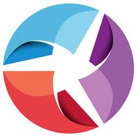 BillGO logo