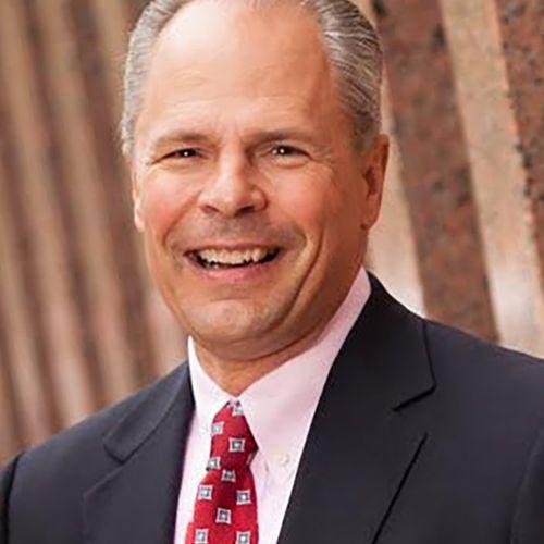 David M. Wurzer