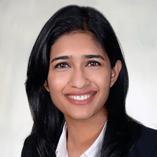 Suhada Thanikkatt