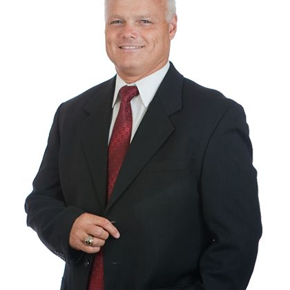 James S. Usher