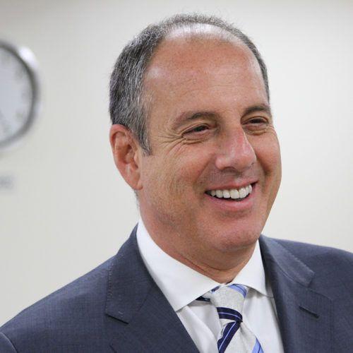 Marc M. Cohen