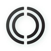 Optimus Ride logo