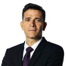 Jérôme Malassigné