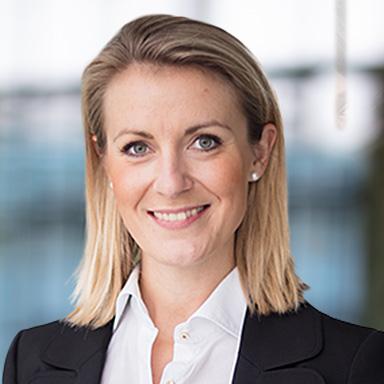 Elisabeth Brøndum Jensen