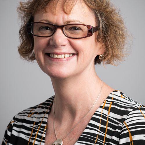 Lorna Gibbs