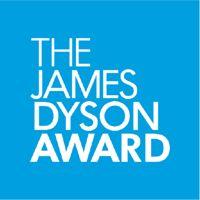 James Dyson Foundation logo