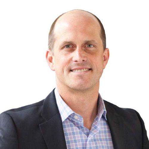 Matt French