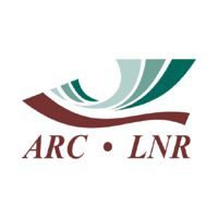 Agricultural Research Council logo