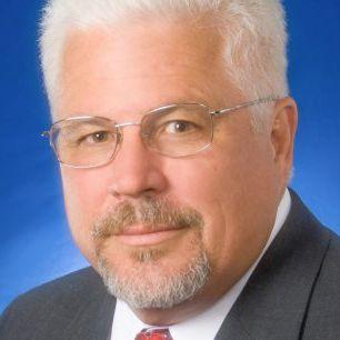 Stephen D. Price