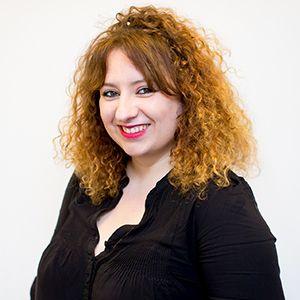 Sonia Chabbi