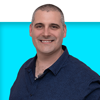 Profile photo of Anthony Tascone, Business Development Manager at Trigger