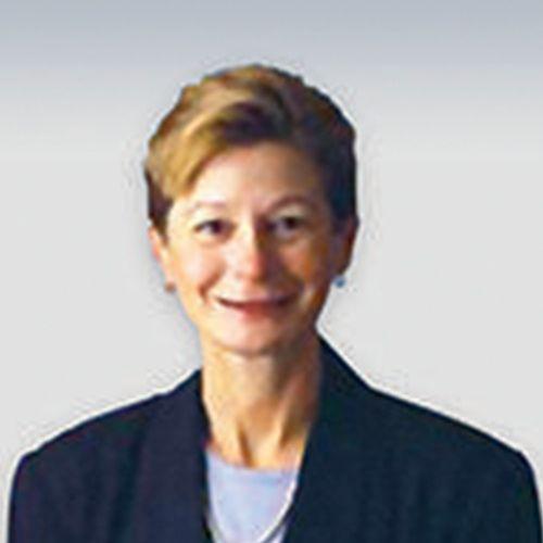 Kathleen A. Cote