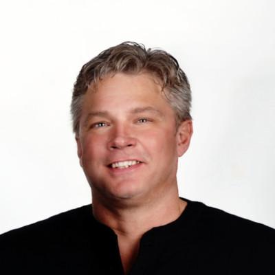 Bryan Fulcher