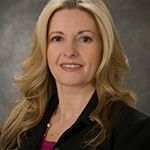 Profile photo of Catherine Claxton, SVP, Real Estate Lending Manager at Northrim Bank