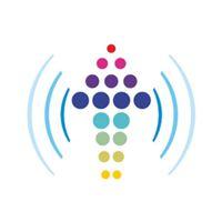 StayActive logo