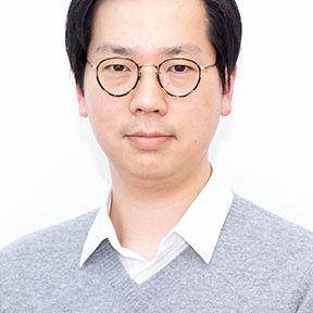 Kyunghun Lee