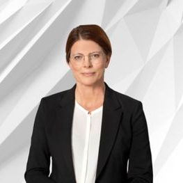 Carolina Granat