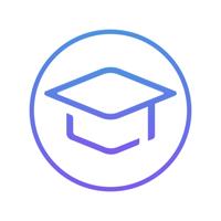 School Simplified logo