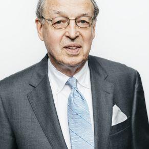 Jim Joslin