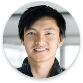 Profile photo of Paul Gu, Co-Founder | Product & Data Science at Upstart
