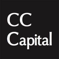 CC Capital logo