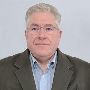 Douglas Bryan