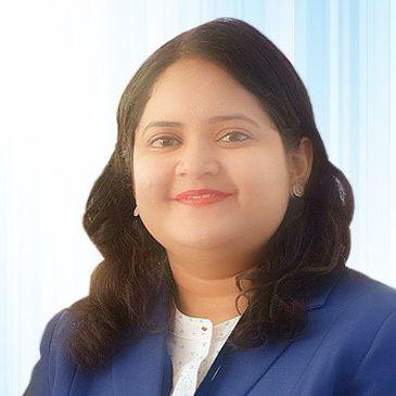 Prajakta Jadhav