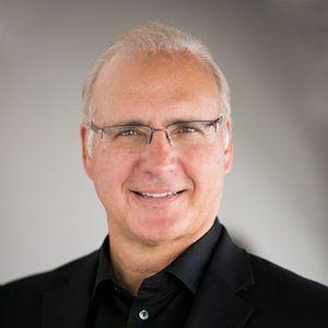 David W. Buckley