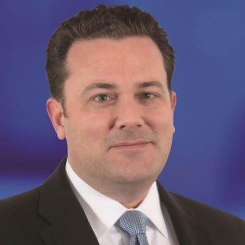 James Shira