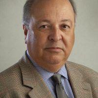 Jim Casella