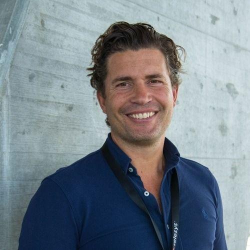 Jesper Roesgaard