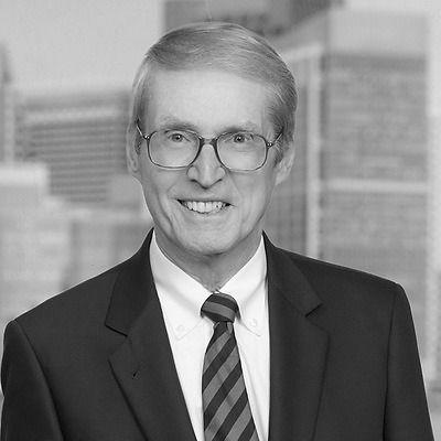 Michael E. Mooney