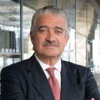 José D. Bogas Gálvez