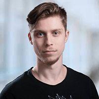Michael Ostrovsky