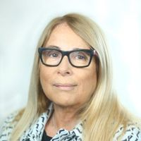 Karen Sarid