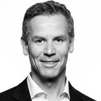 Erik Vaag