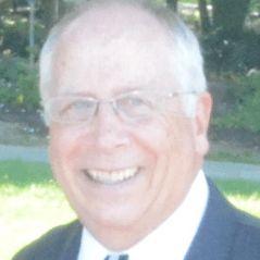 Bruce Gaydos