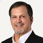 Profile photo of Mike Kohlsdorf, FPC President at Francisco Partners