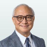 Raymond K. F. Ch'Ien