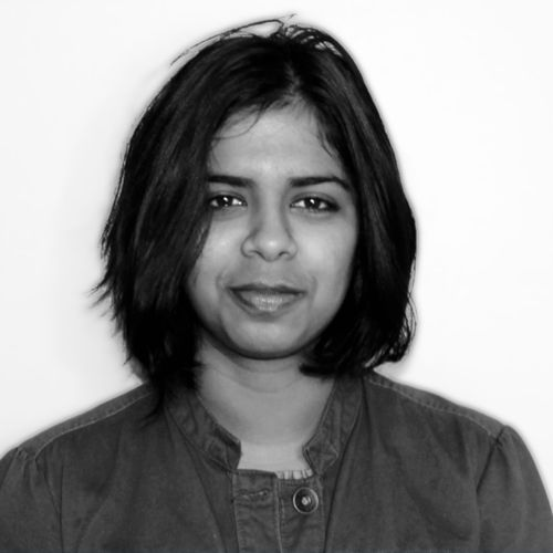 Deeksha Srinath