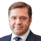 Sergey Ivanovich Shmatko