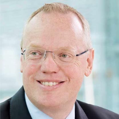 Thomas Dalsgaard