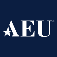 The American Equity Underwriters logo