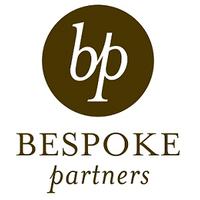 Bespoke Partners logo