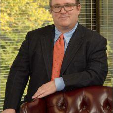 Kevin D. Miller